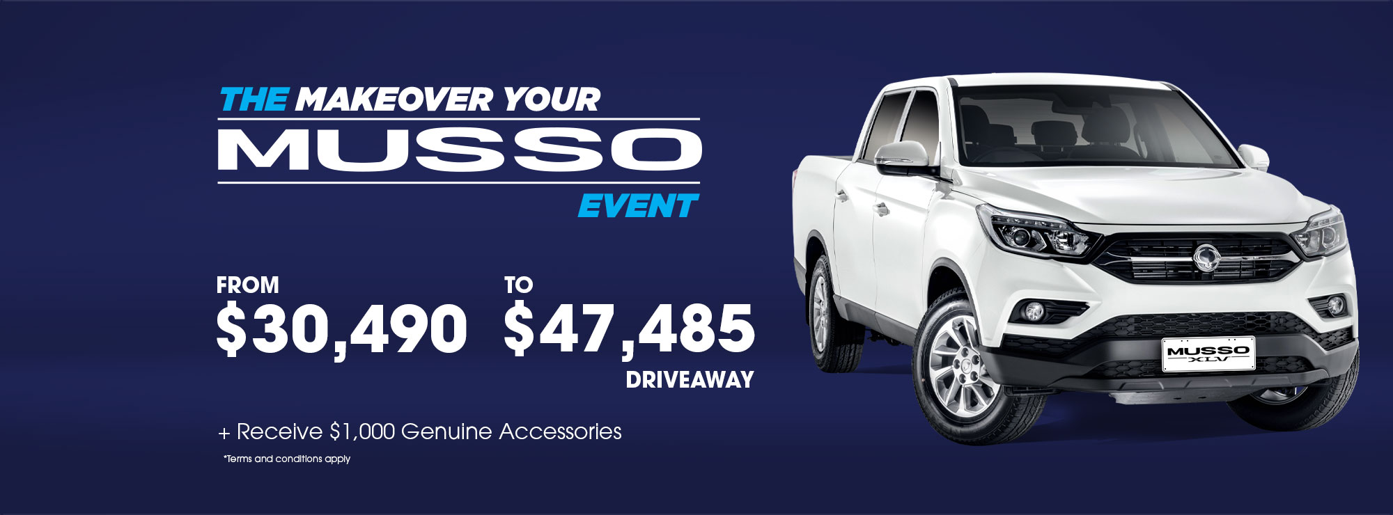SsangYong-Musso-win
